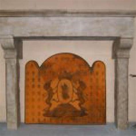 Cornice Prezzi by Prezzo Cornice Camino In Pietra Antica Alessandria