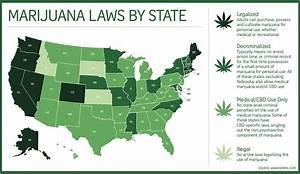 Vermont legalizes recreational marijuana best coffeeshop