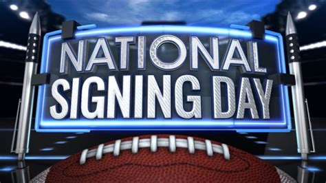 national signing day woai