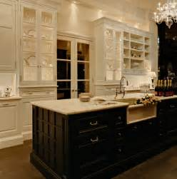 kitchen furniture sophisticated classic traditional kitchen salt lake city by cottonwood kitchen