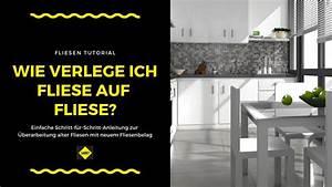 Alte Fliesen Nachkaufen Münster : fliese auf fliese berarbeitung alter fliesen mit einem ~ A.2002-acura-tl-radio.info Haus und Dekorationen