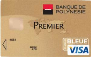 Location Voiture Visa Premier : la carte visa premier banque de polynesie ~ Medecine-chirurgie-esthetiques.com Avis de Voitures