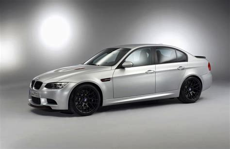 Bmw M3 Facelift Coup Cabrio Sedan Gts Crt Topic