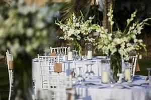 Succulentes Pas Cher : d co table mariage 45 compositions florales pour l 39 t ~ Melissatoandfro.com Idées de Décoration