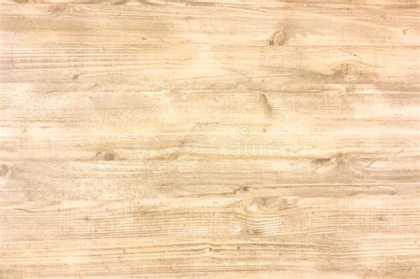 vieux bureau en bois texture en bois organique blanche fond en bois clair vieux