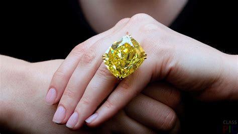 Благородный металл - золото