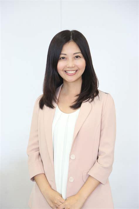 順天堂 大学 スポーツ 健康 科学 部