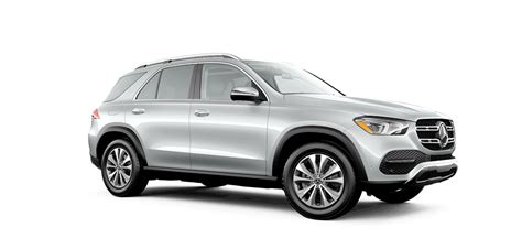 Transferring up a league doesn't at all times bring success. 2020 Mercedes Gle 350 Cargo Net | 2020 Mercedes