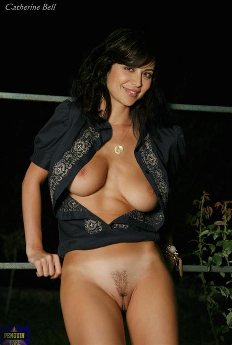 Catherine Bell Page 6
