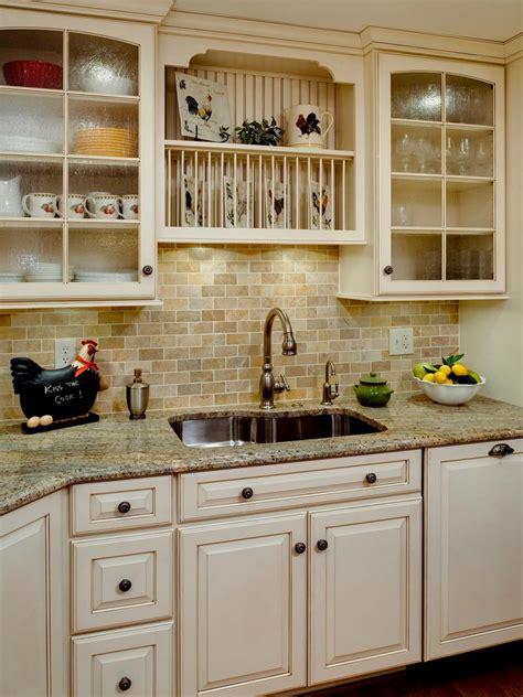 nkba  kitchen simply stylish hgtv