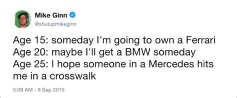 mike ginn   funniest guy  twitter