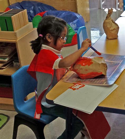 st ambrose preschool preschool mission statement st ambrose school 698