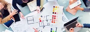media designer image gallery multimedia design