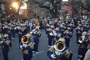 St. Augustine High School (New Orleans) - Wikipedia