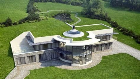 Home Design Definition by 111 Eco House Definition