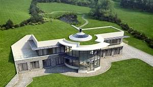 111 eco house definition With how to build an eco friendly house