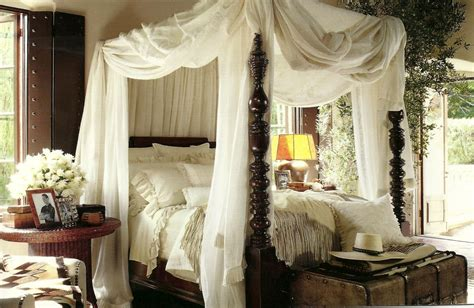 best canopy beds pics of canopy beds home design