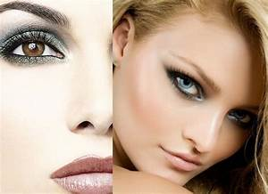 Best Eye Makeup Products For Green Eyes  Makeupcom