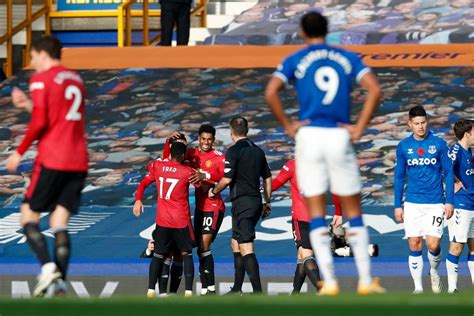 Man Utd Vs Leicester / Brighton vs Man Utd LIVE: Stream ...