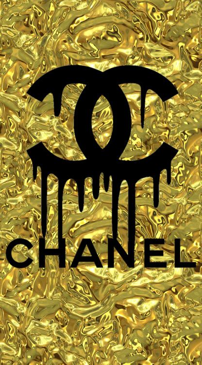 chanel background tumblr tumblr