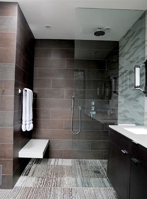 modern bathroom tile designs small bathroom tile ideas pictures home design ideas
