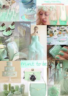 boutique decoration mariage 12 pompons papier soie dor 233 vert mint menthe vert d eau abricot p 234 che saumon d 233 coration