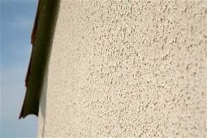 Crépi Intérieur Au Rouleau : cr pis gedimat materiaux bricolage ~ Dailycaller-alerts.com Idées de Décoration