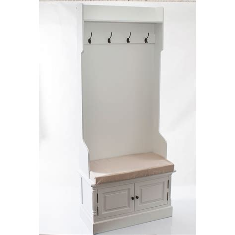armadio porta abiti per ingresso risultati immagini per armadio nicchia ingresso furniture