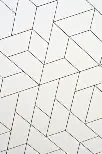 kitchen backsplash wallpaper ideas best 25 black n white wallpaper ideas on how