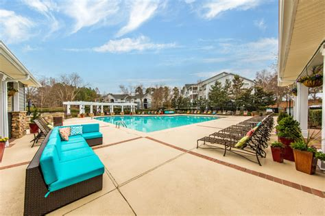 deck cary hours marquis on cary parkway morrisville nc apartment finder