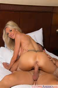 Busty Blonde Is Cheating On Her Partner Photos Emma Starr