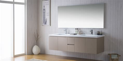 parsons style furniture modern bathroom vanities cabinets faucets bathroom