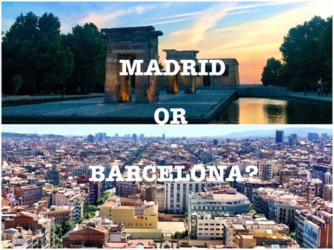 Benefits of the Barcelona City Pass | Barcelona City Pass