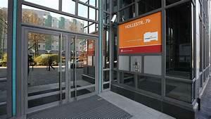 Mini Job Hamburg : minijob zentrale wollte 4 6 billiarden euro abbuchen ruhrgebiet ~ Watch28wear.com Haus und Dekorationen