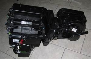 Audi A2 Ersatzteile : audi a2 klima heitzungs l ftung neu komplet 8z1820003f neu ~ Kayakingforconservation.com Haus und Dekorationen