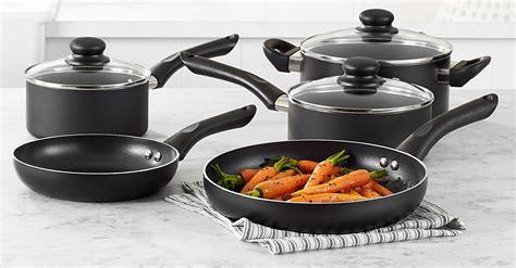 cookware under guide buyer