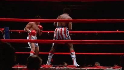 Rocky Swing Knock Giphy Gifs 1976