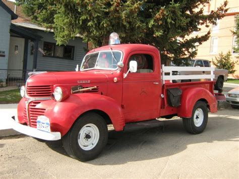 fire truck archives  truth  cars