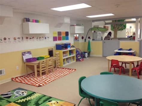 golden gate preschool preschools berkeley ca yelp 617 | l
