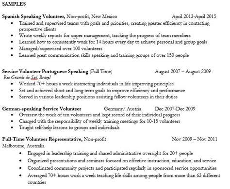 Ramit Sethi Resume Pdf by Free Resume Builder Resume 100 Able Seaman Resume