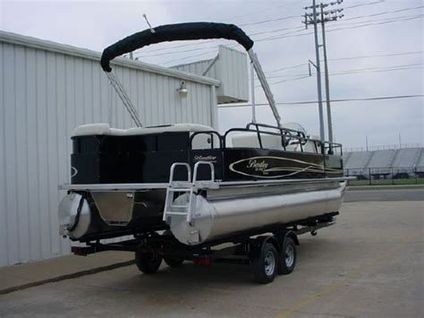 Tulsa Boat Sales by Tulsa Boat Sales Archives Boats Yachts For Sale
