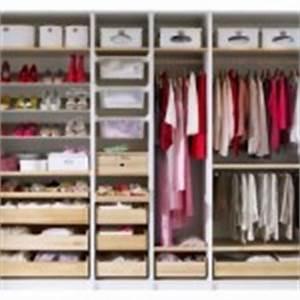 Begehbarer Kleiderschrank Ikea Pax : begehbarer kleiderschrank ~ Orissabook.com Haus und Dekorationen