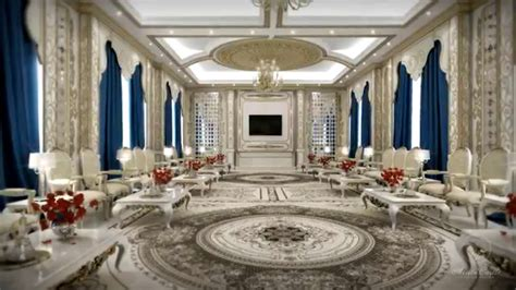 luxurious bedroom ideas interior design presentation living room design
