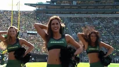 Oregon Football Gifs Behind Ducks Cheer Gfycat