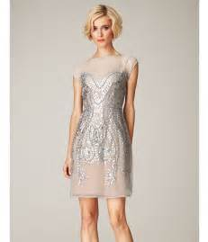 flapper bridesmaid dress best 1920s prom dresses great gatsby style gowns