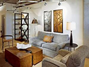 bright floor lamps for living room lamp world With floor lamp for small living room