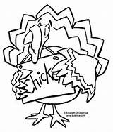 Sandbox Coloring Pages Clipartpanda Terms sketch template