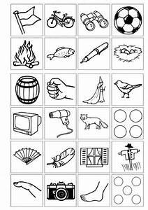 Buchstaben Basteln Vorlagen : die besten 17 ideen zu buchstaben lernen auf pinterest ~ Lizthompson.info Haus und Dekorationen