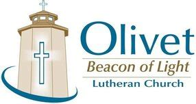 light of christ lutheran church olivet 39 beacon of light 39 lutheran church lutheran lcmc