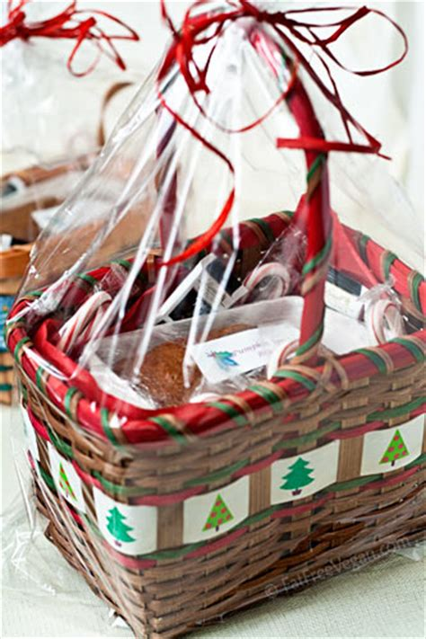 gift ideas my top ten kitchen gift ideas recipe from fatfree vegan Kitchen
